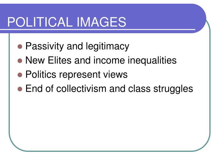 POLITICAL IMAGES