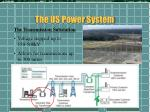the us power system1