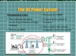 the us power system2