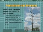 transmission line structures2