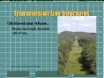 transmission line structures6