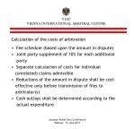 viac vienna international arbitral centre13
