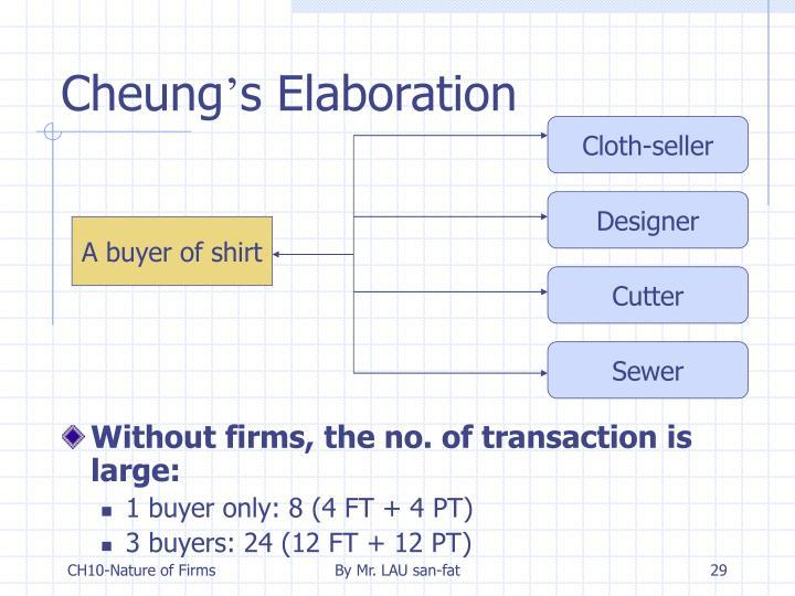 Cloth-seller