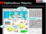 optimalizace odparky2