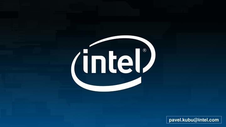 pavel.kubu@intel.com