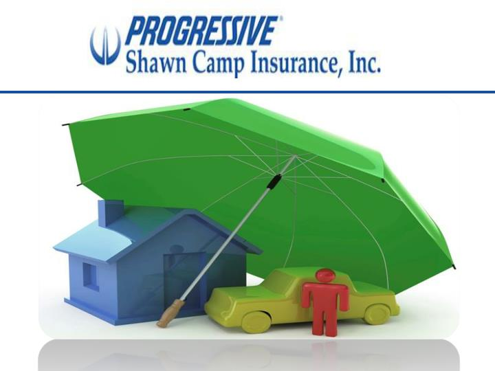 Insurance in killeen tx
