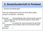 3 deutschunterricht in finnland12