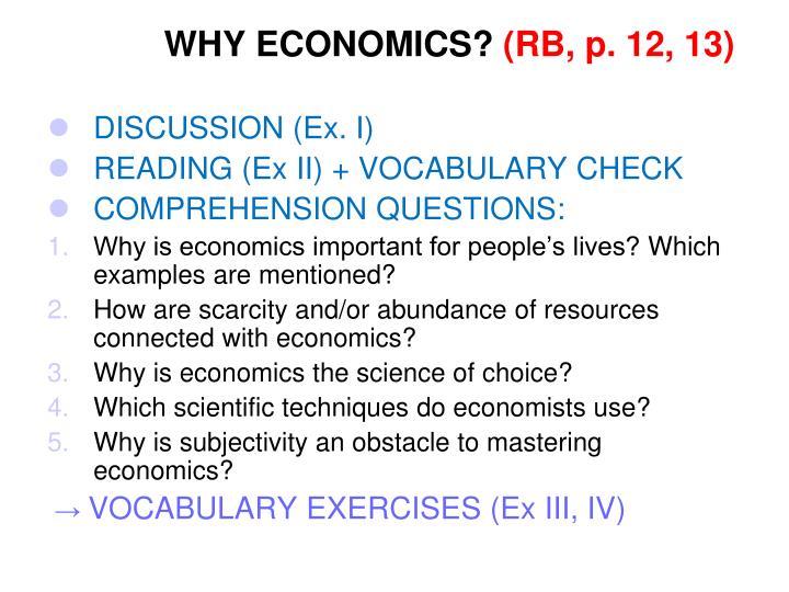 Macroeconomics key terms