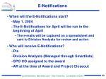 e notifications2