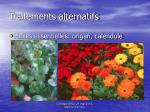 traitements alternatifs4