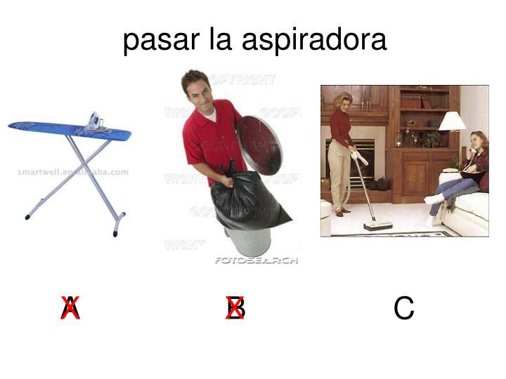 PPT - Los Quehaceres PowerPoint Presentation - ID:1806615