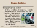 engine systems3