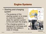 engine systems6