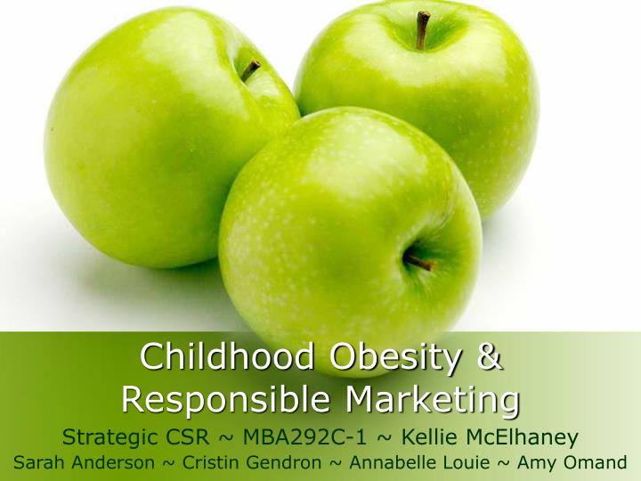 satire essays on obesity writing custom research papers satirical essay on childhood obesity