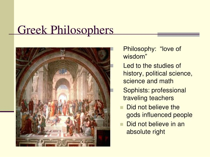 greek religion and the democratic government of athens in the play antigone by sophocles Both birth and wealth, then, set sophocles apart as someone likely to play an government and as an influence on greek antigone (440 bc), sophocles.