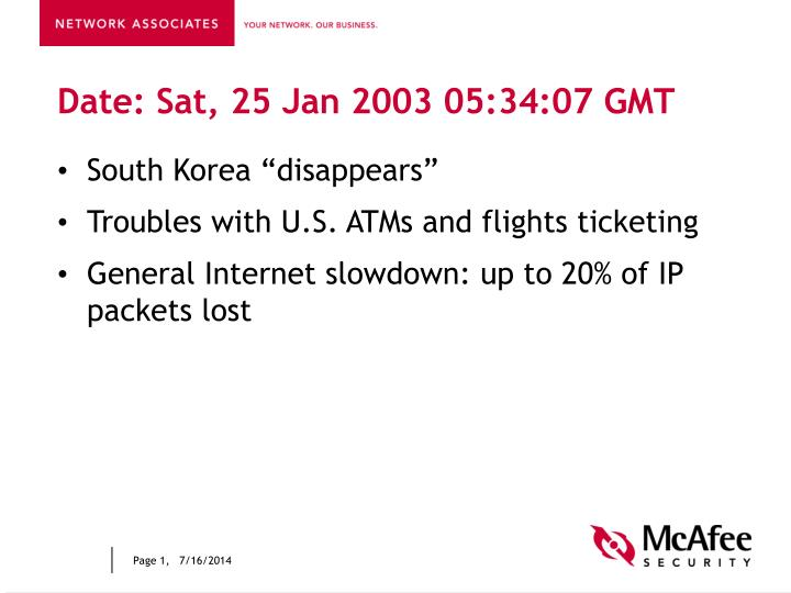 Date: Sat, 25 Jan 2003 05:34:07 GMT