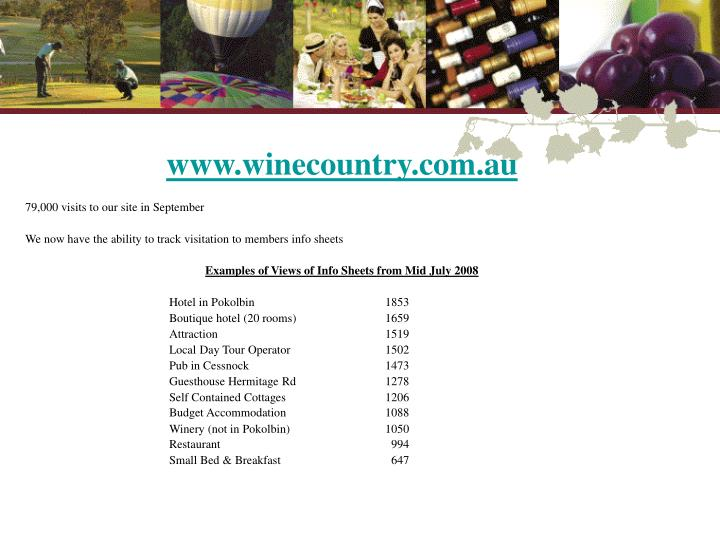 www.winecountry.com.au