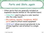 ports and slots again1