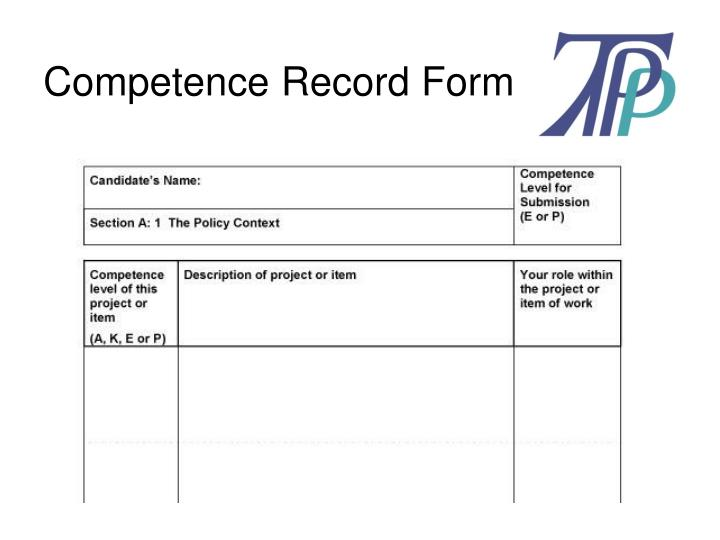 ppt  tps transport planning professional qualification derek palmer powerpoint