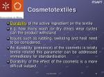 cosmetotextiles6