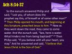 acts 8 34 37