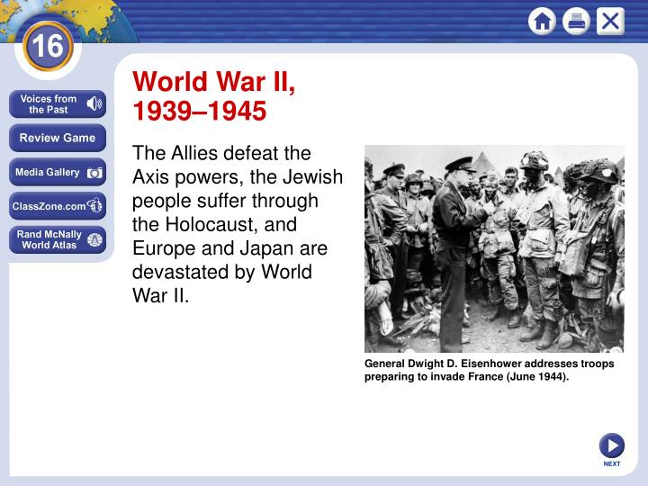world war ii and the holocaust essay The holocaust and world war ii: in history and in memory is a thematic volume of nineteen articles based on papers presented at the 9th middle tennessee state university international holocaust studies conference in october, 2009.