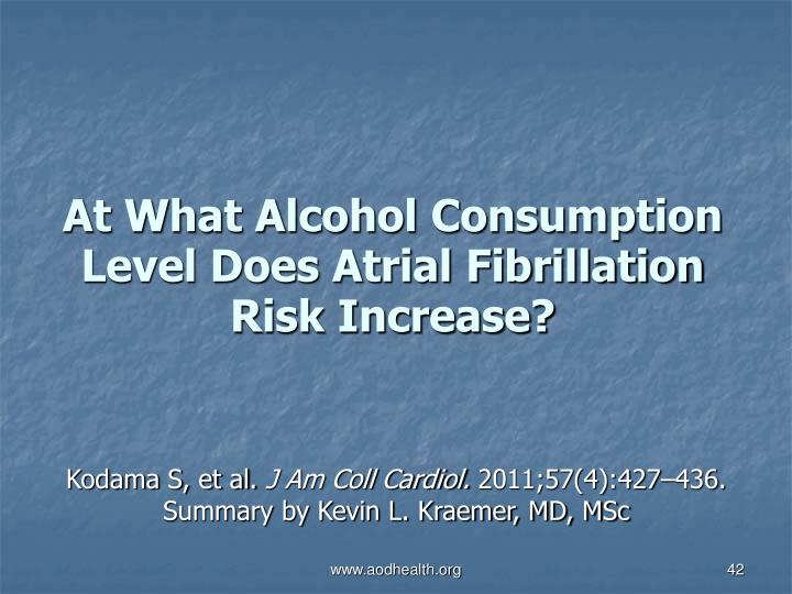 does alcohol advertising increase consumption The researchers say their findings on overall consumption being flat as ad sales skyrocket bring into question the idea of restricting alcohol advertising to curb problem drinking.