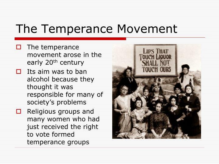 the-temperance-movement-n.jpg