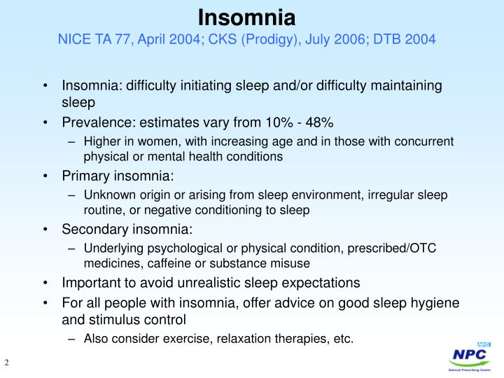 insomnia sleep and audience expectation information Insomnia - overview and facts insomnia is the most common sleep complaint it  occurs when you have trouble falling asleep or staying asleep.