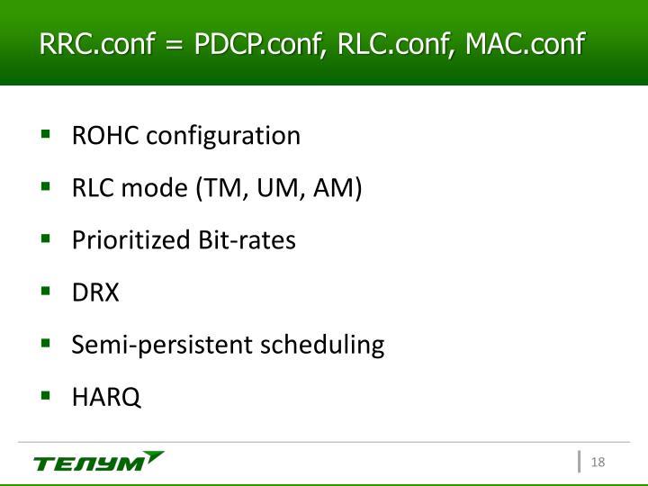 RRC.conf