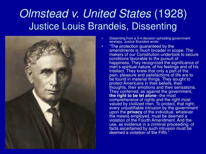 the process of the pursuit of justice in the united states Process additional information on the forum can be accessed at: wwwunorg/ esa/ socdev/ifsd/indexhtml  42 questioning the development model and  seeking a  5 social justice and the united nations: the divide between human  rights.