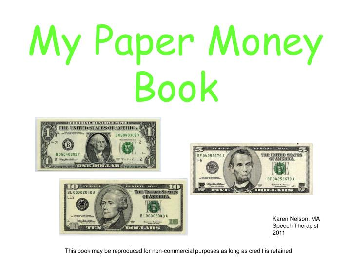 write papers for money cheap