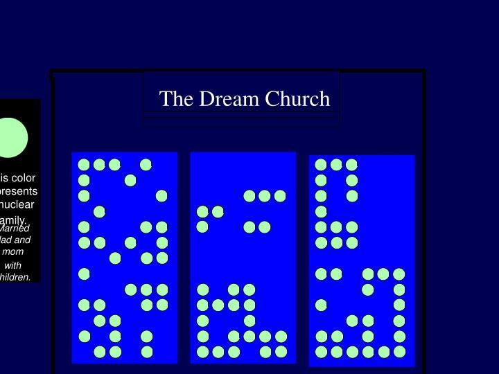 The Dream Church