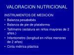 valoracion nutricional3