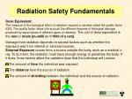 radiation safety fundamentals3