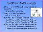 enso and amo analysis2