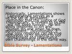 bible survey lamentations18