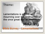 bible survey lamentations3