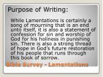 bible survey lamentations4