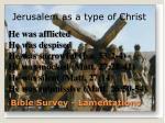 bible survey lamentations6