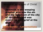 bible survey lamentations7