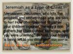 bible survey lamentations8