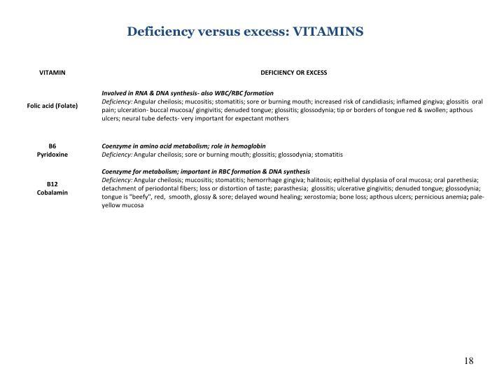 prescription for nutritional healing 7th edition pdf