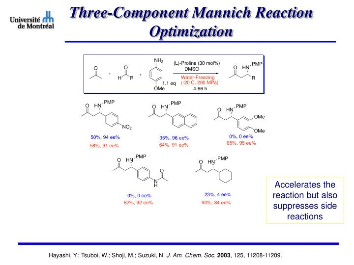 Three-Component