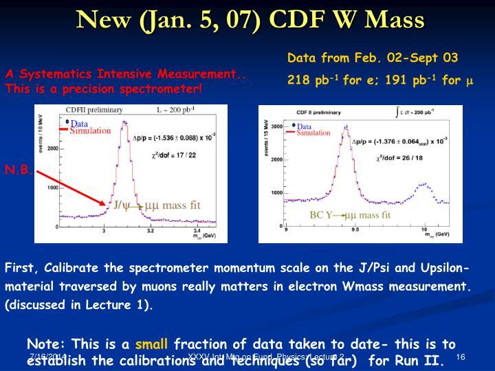 Data from Feb. 02-Sept 03