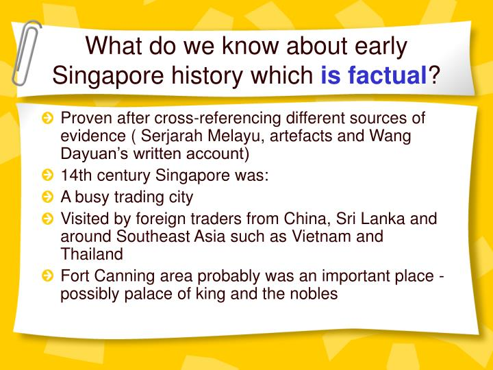 history of singapore before and after 19th century history essay The dawn of the twentieth century witnessed changes in almost every aspect of the day-today lives of women, from the domestic sphere to the public the women's movement, with its emphasis on.