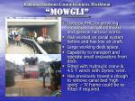 padstow harbour commissioners workboat mowgli1