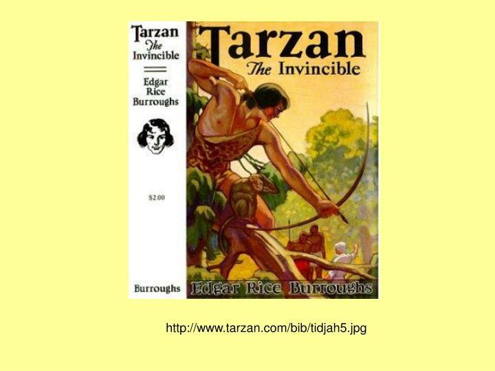 http://www.tarzan.com/bib/tidjah5.jpg