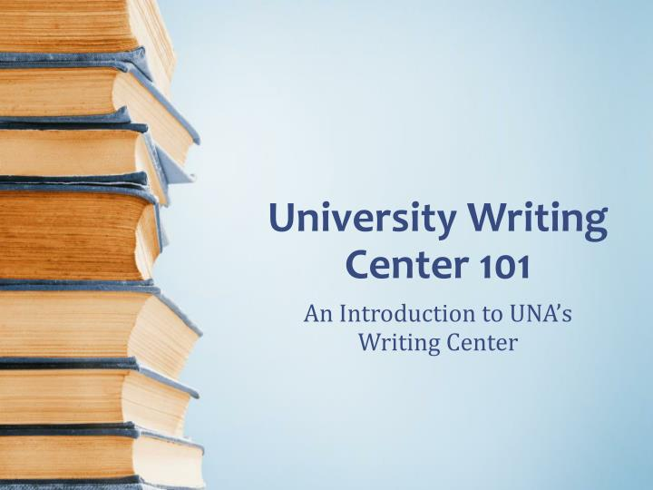 writing help center msu Writing, speech, & languages center the writing center is the primary on-campus we have three video tutorials to help you with various aspects of writing.