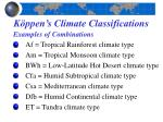 k ppen s climate classifications5